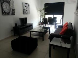 Stavriana Court - Image 1 - Nicosia - rentals
