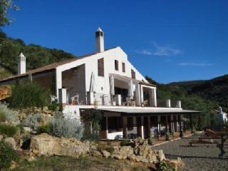 b&b Shanti, Vieste, Gargano - Vieste vacation rentals