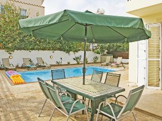 Villa Sunny Day - Protaras vacation rentals