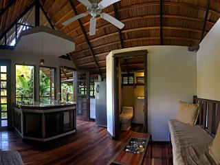 NEW-Casa de Barro Villa- BEACH/ POOL/ BEACH BIKES - Manzanillo vacation rentals