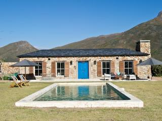 India House, Bastiaanskloof - Pongola vacation rentals