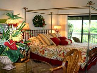 Princeville Hale Moi 213B - Princeville vacation rentals