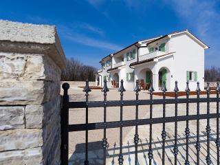 Villa Adria on the Krk island - Dobrinj vacation rentals