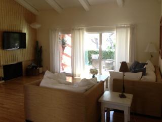 Single story near La Costa, Aviara and LegoLand - Carlsbad vacation rentals