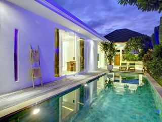 Villa Palem ( 2 bedroom ) - Denpasar vacation rentals