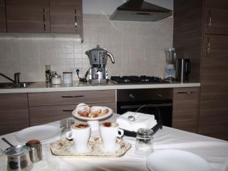 appartamento Giusy centralissimo - Piano di Sorrento vacation rentals