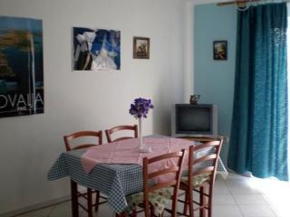 Apartment near the sea in Novalja - Novalja vacation rentals
