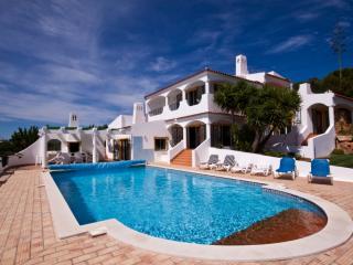 A Beautiful luxury Villa With Every Amenity - Burgau vacation rentals