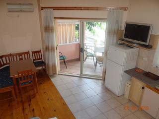 Vila Australia Makarska - Apartment 2+2 - Makarska vacation rentals