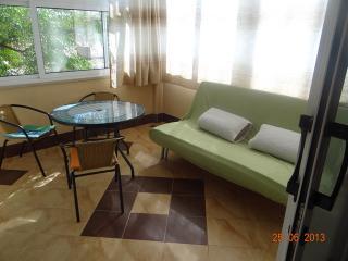 Vila Australia Makarska - Studio Apartment 2+1 - Makarska vacation rentals
