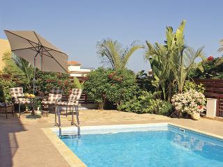 Villa Europe - Protaras vacation rentals