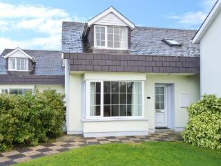PARKLAND 2, detached, en-suite, WiFi, close to amenities, in Killarney, Ref 904105 - Killarney vacation rentals