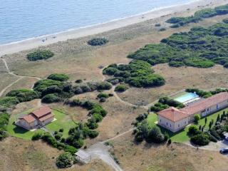 Villa Duna Grande - Marsiliana vacation rentals