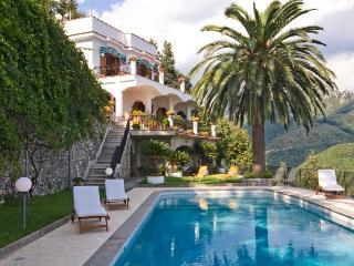 Villa Gioia - Amalfi vacation rentals