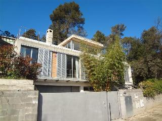Fantastic villa in La Floresta with 5 bedrooms for 12 people, just 15 minutes from Barcelona - Catalonia vacation rentals