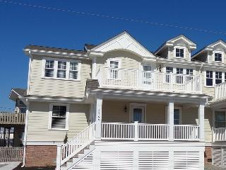 8215 Second Ave. in Stone Harbor, NJ - ID 665069 - Stone Harbor vacation rentals