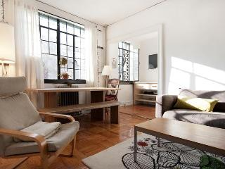 Reason Street - New York City vacation rentals