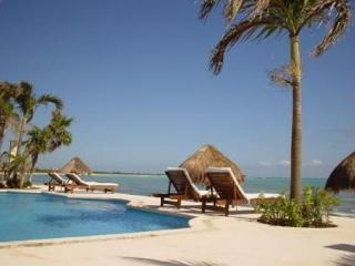 MAYA - JARD5 -Snorkeling and Kayaking at your leisure - Paamul vacation rentals