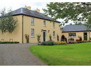 Limerick Country Villa - Caherconlish vacation rentals