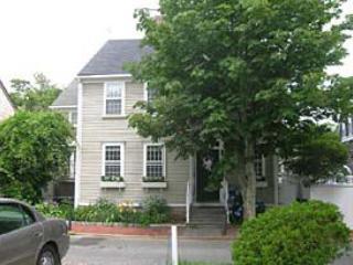 10687 - Image 1 - Nantucket - rentals