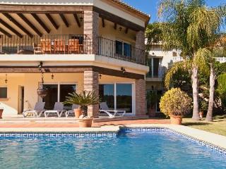 Erre Doble - Javea vacation rentals