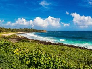 Poipu Sands 214 ~ RA44372 - Poipu vacation rentals