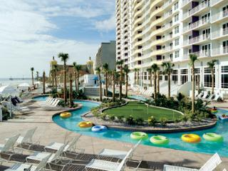 Daytona Beach FL OCEAN WALK (2BdrmSleeps6) - Daytona Beach vacation rentals