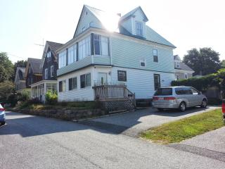 Eden Villa - Bar Harbor vacation rentals