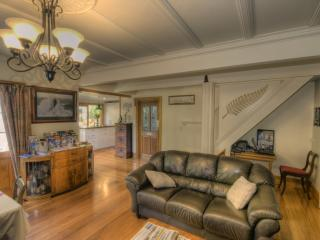 The White House Luxury Historic Villa - Russell vacation rentals