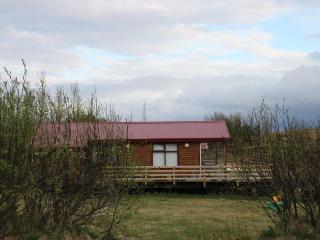 Klettagata Cottage South Iceland - Laugarvatn vacation rentals