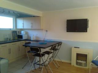 Park Resorts Camber Sands Chalet - Rye vacation rentals