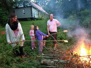 Skánalengja í Österlen - Sankt Olof vacation rentals