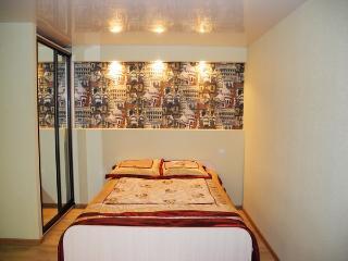 Однокомнатная квартира посуточно - Smolensk vacation rentals