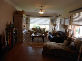 Daisy Cottage - Gauteng vacation rentals