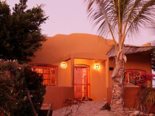 Casa Las Olas Todos Santos - Todos Santos vacation rentals