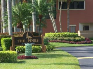 Paradise at Eagle Ridge in Ft Myers - Fort Myers vacation rentals