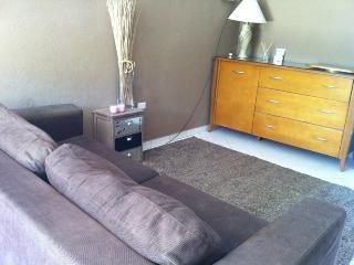 San Miguel Apartment - Noord vacation rentals