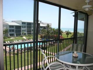 Free Bikes-Upgraded-Great Beach View-Book/Save - Masaryktown vacation rentals