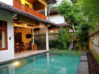 3 Bedrooms House at Seminyak - Seminyak vacation rentals