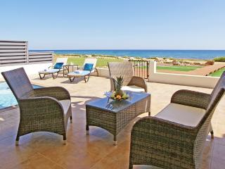Villa Thekla - Liopetri vacation rentals