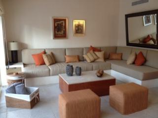 Beautiful Villa in Acapulco Mexico - Acapulco vacation rentals