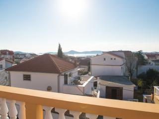 Apartmani Talijas - Vodice vacation rentals