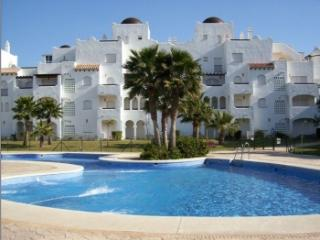 Apartment dúplex  - 3 bedr. - 6 min. walking beach - Rota vacation rentals