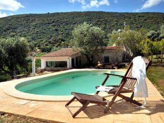 Trulli of Apulia - Reggio di Calabria vacation rentals