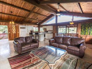 Sunset Surf Cottage - 3BR unit near Sunset Beach - North Shore vacation rentals
