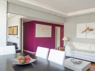 W99 - 2 Bedrooms - Ipanema - Rio de Janeiro vacation rentals