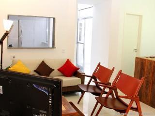 W10 - Two Suites in Ipanema - Rio de Janeiro vacation rentals