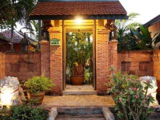 Pool Villa, Balinese Style, in Kamala - kam14 - Phuket vacation rentals