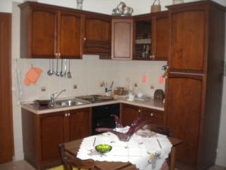 casa vacanze sapia - Castellammare del Golfo vacation rentals