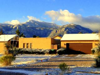 Fully Furnished ~ Rent a Bedroom or Entire House! - Sierra Vista vacation rentals